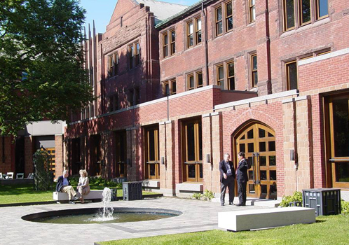 Doctoral thesis completion grant university toronto